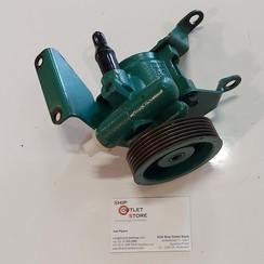 Servo pump Volvo Penta 21474337