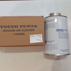 Luftfilter Volvo Penta 842280