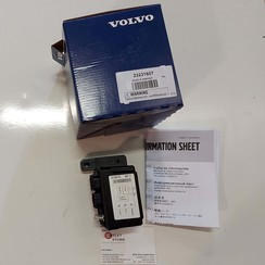 Electronische MDI unit Volvo Penta 23231607