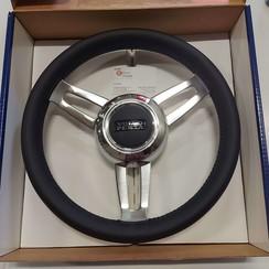 Steering wheel Volvo Penta