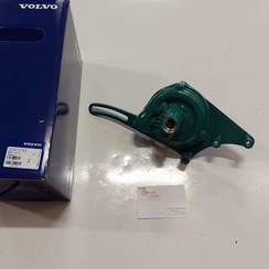 Circulatiepomp Volvo Penta 23401753