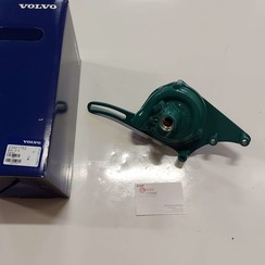 Umwälzpumpe Volvo Penta 23401753