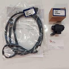 Service kit DPH-A  - DPR-A Volvo Penta 21220706