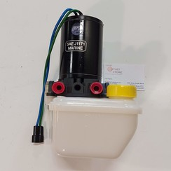 Trim pump kit Volvo Penta 3586765