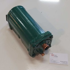 Ölkühler Volvo Penta 876549