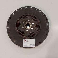Damper plate - flexible coupling Volvo Penta 21882313