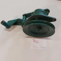 Servo power steering pump Volvo Penta 22797782