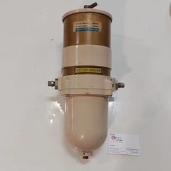 Fuel filter Volvo Penta 877768