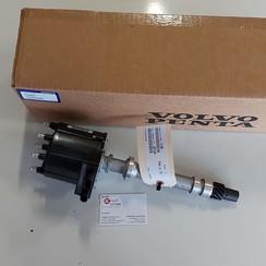 Elektronische verdeler V8 - HEI Volvo Penta 3857449