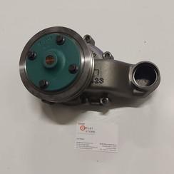Circulation water pump Volvo Penta 3580797