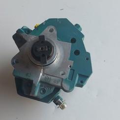 Fuel high pressure pump D3 Volvo Penta 8251785
