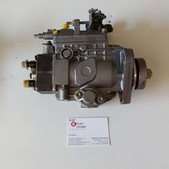 Brandstofpomp Bosch Volvo Penta 838678