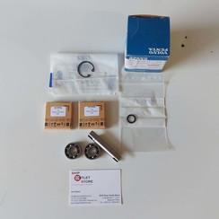 Reparatie kit waterpomp 829895 Volvo Penta 21951420