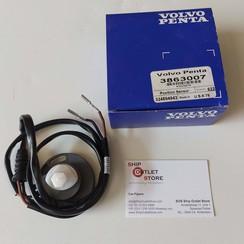 Trim sensor Volvo Penta 3594989 - 3863007