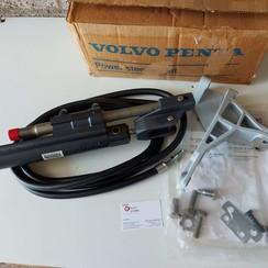Steering cylinder SP & DP 872215  - 3854704 Volvo Penta