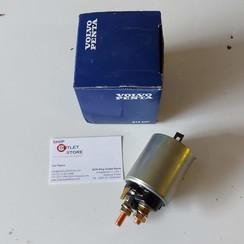 Actuator solenoid Volvo Penta 3580446