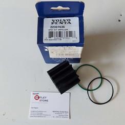 Impeller kit Volvo Penta 22307636
