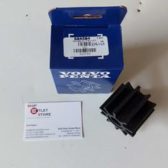 Impeller kit Volvo Penta 876120