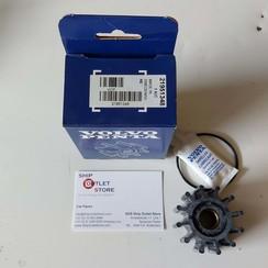 Impeller kit Volvo Penta 21951348