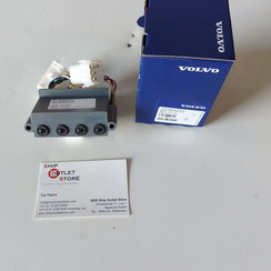 Electronic control unit Volvo Penta 22354203