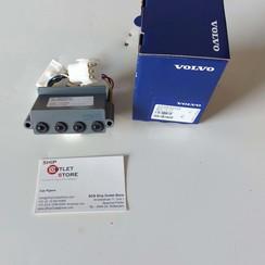 Elektronische controle unit Volvo Penta 22354203