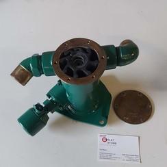 Water pump with speed sensor Indenor XDP 4.88 - 4.90