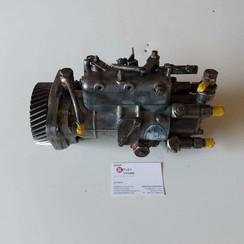 Fuel injection pump Roto CAV Indenor XDP 4.88 - 4.90