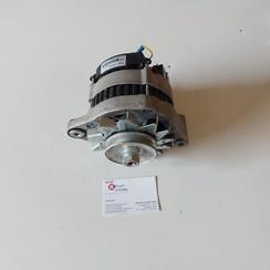 Dynamo 14V 60A Volvo Penta 873770 - 872235