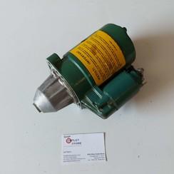 Starter motor 2000 series Volvo Penta 873549