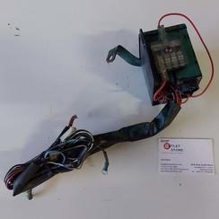 Wiring harness Volvo Penta 873215