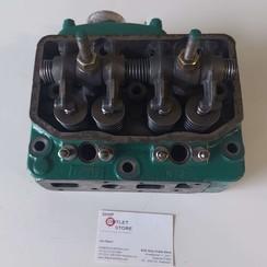 Cylinder head complete Volvo Penta 3875344