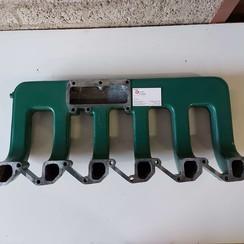 Intake manifold Volvo Penta 843513