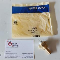 Temperatuur sensor Volvo Penta 840074