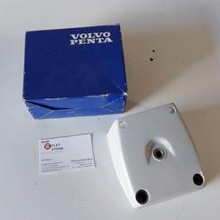 Deksel voor drive unit Volvo Penta 854024