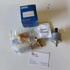 Sensor kit Volvo Penta 873569