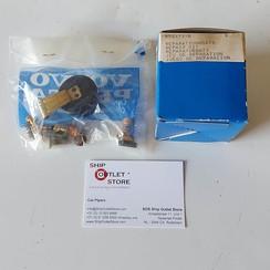 Carburateur reparatie kit Volvo Penta 856471