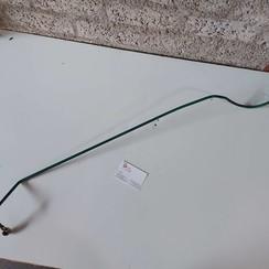 Vent pipe Volvo Penta 842699