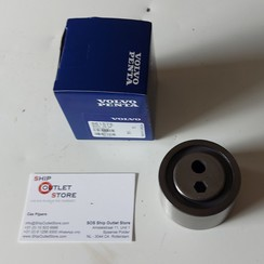 Belt tensioner Volvo Penta 861575