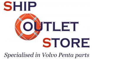 SOS Ship Outlet Store - Vendemos una amplia gama de piezas de nauticas nuevas y usadas de las mejores marcas y ofrecemos descuentos de hasta el 75% .