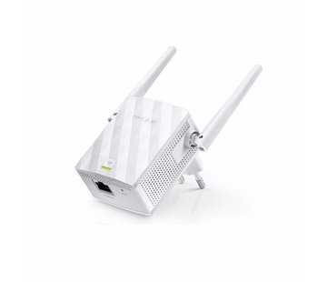 TP-Link TP-Link TL-WA855RE WLAN Repeater 300 Mbps LAN Port N300