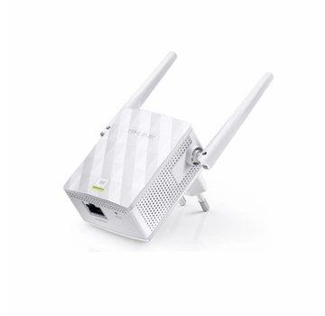 TP-Link TP-Link tl-wa855re WLAN Fritz 300 Mbps LAN PORT n300