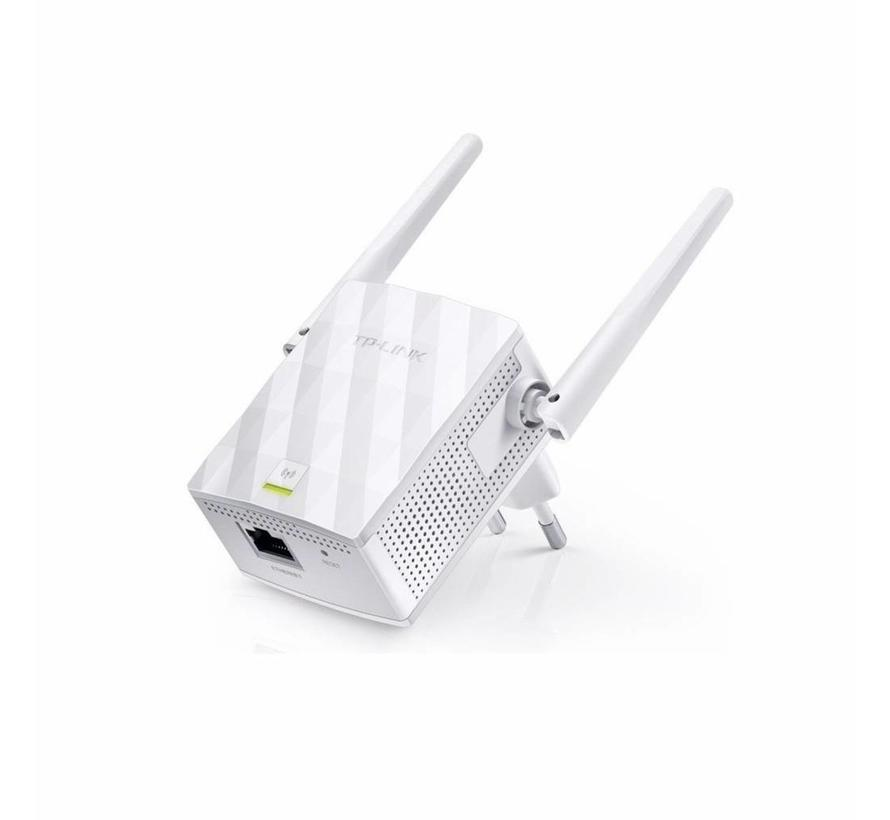TP-Link TL-WA855RE WLAN Repeater 300 Mbps LAN Port N300
