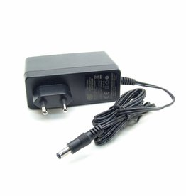 AVM Original AVM 12V 3,5A power adapter 311P0W106 for Fritzbox 6590 7580 7582 7590