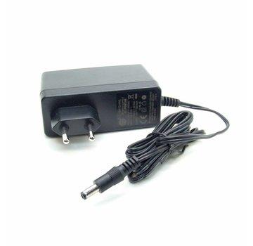 AVM Original AVM 12v 3,5a fuente de alimentación 311p0w106 para fritzbox 6590 7580 7582 7590