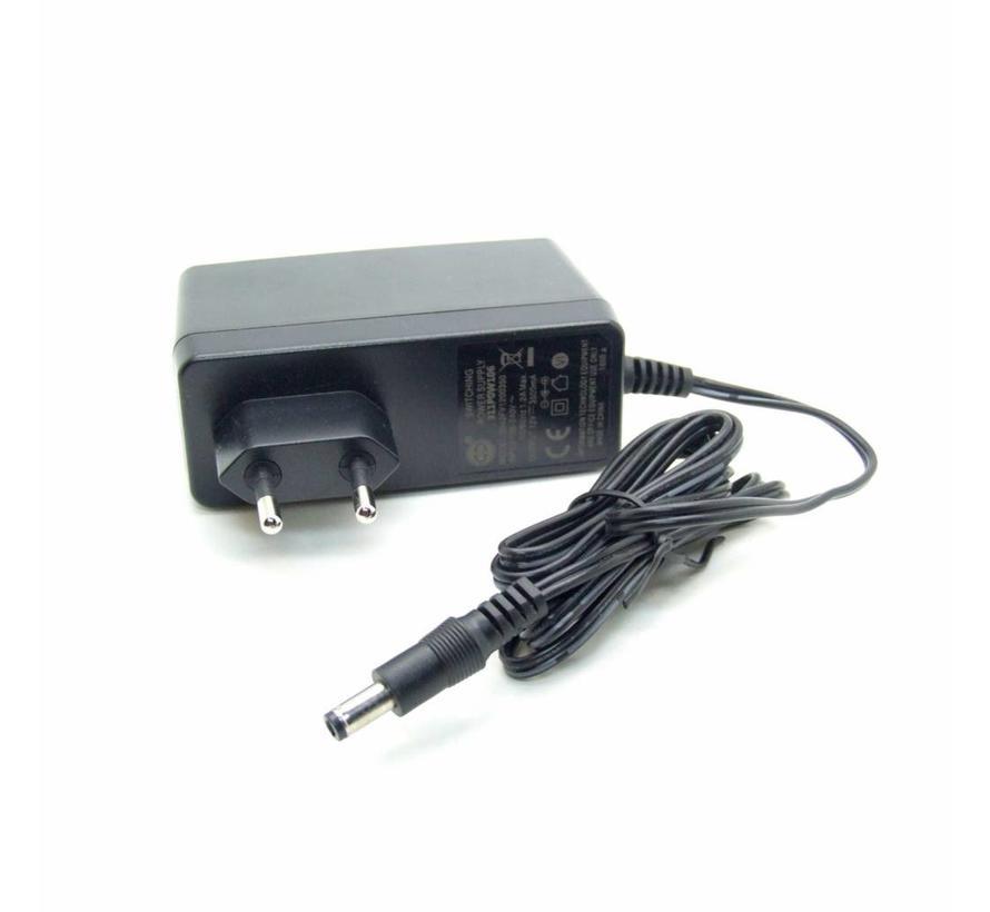 Original AVM 12v 3,5a fuente de alimentación 311p0w106 para fritzbox 6590 7580 7582 7590
