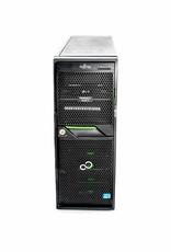 Fujitsu PRIMERGY TX200 S7 Server 2x Xeon E5-2407 2.20GHz 16GB DDR3 USB3.0