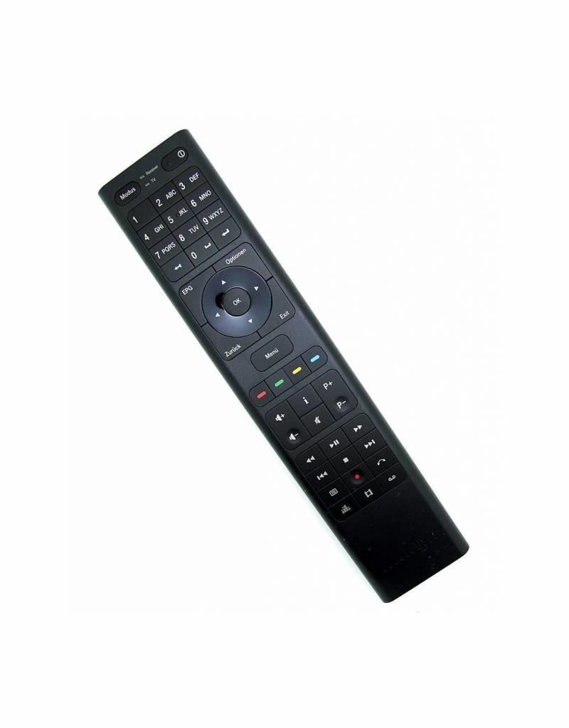 T-Home Original T-Home Fernbedienung Telekom Media Receiver MR 500 / 303 / 102