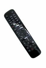 T-Home Original T-Home Fernbedienung MR400 MR200 Media Receiver MR 400 / 200 schwarz oder weiss