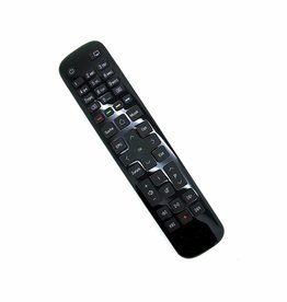 T-Home Original T-Home remote control MR400 MR200 Media Receiver MR 400 / 200 negro / blanco