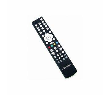 T-Home Original T-Home mando a distancia media receiver mr300 Mr 300 x301t 301 negro